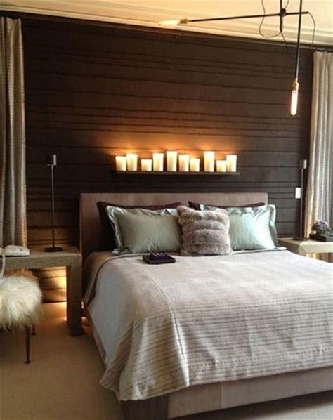candles in bedroom interior d 233 cor candles home interior design kitchen and