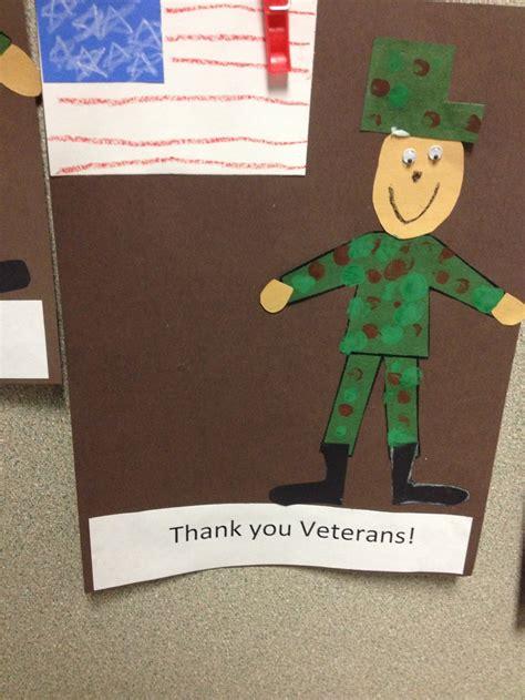 veterans day crafts kindergarten veterans day crafts