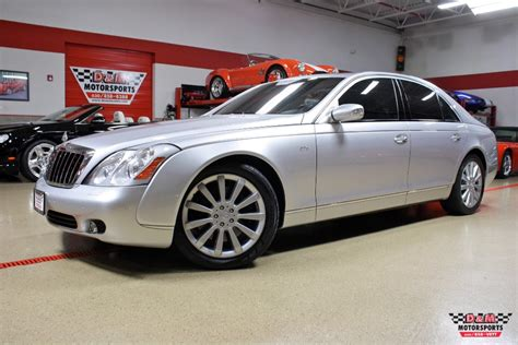 free car manuals to download 2007 maybach 57 instrument cluster service manual 2007 maybach 57 alternator instruction manual service manual 2007 maybach 57