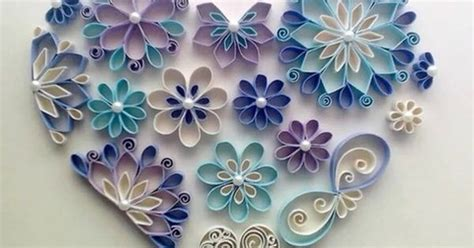 toilet paper roll flowers craft inspiration only upcycling toilet paper roll amazing