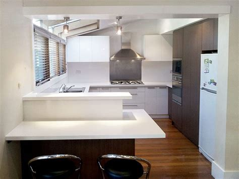 g shaped kitchen design 21 best images about g shaped kitchen layouts on
