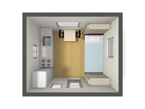 tiny house floor plans 10x12 100 tiny house architecture plans cottage tiny