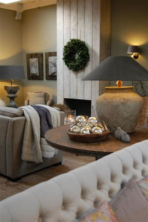 rustic thesaurus modern country style how to create belgian style with texture
