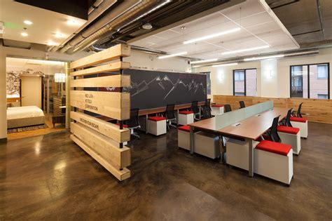 Home Design Center Denver home design center denver co 28 images standard
