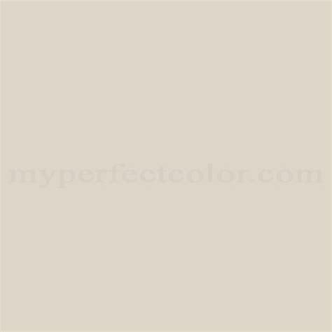 behr paint color ashwood benjamin oc 47 ashwood myperfectcolor