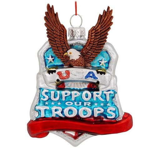 patriotic tree ornaments 1000 images about patriotic tree on