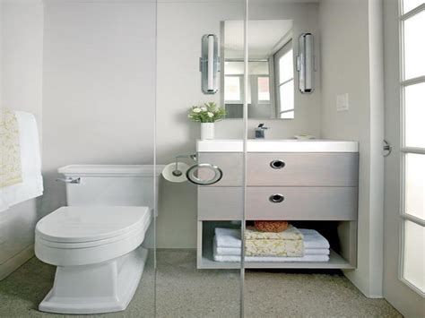 small basement bathroom designs small basement bathroom ideas home interior design