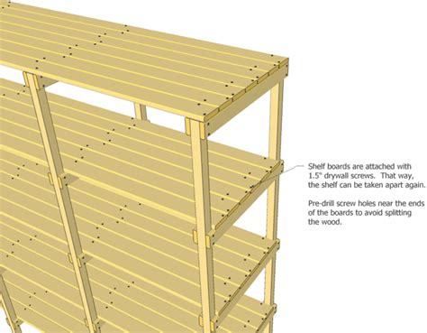 basic woodworking plans woodwork basic wood shelf plans pdf plans