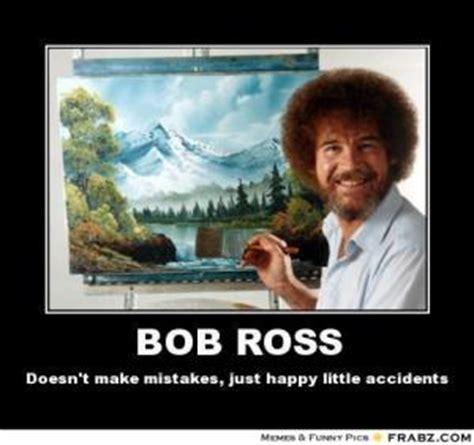 bob ross painting generator jokes kappit