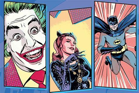 what are comics comics
