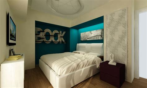 Small Bedroom Makeover Ideas by 40 Small Bedroom Ideas To Make Your Home Look Bigger