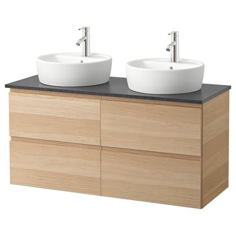 meuble vasque salle de bain ikea obasinc