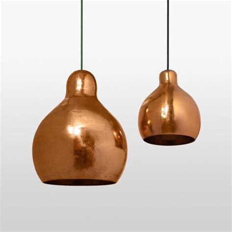copper pendant lights kitchen copper kitchen lighting fixtures walls ceilings and