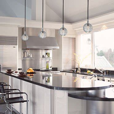 drop lights for kitchen island traditional pendant lighting hanging drop lights for kitchen islands pertaining to mini island