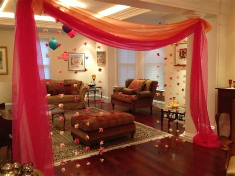 wedding at home decorations 25 best ideas about henna on indian