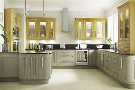 b q diy catalogue kitchen homefit homefit installation kitchen bathroom