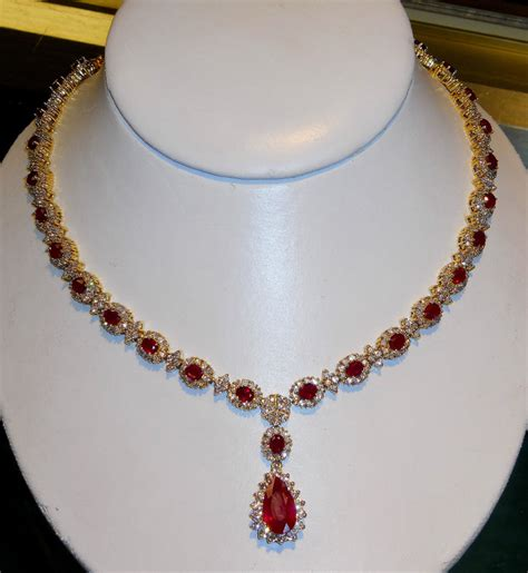 jewelry stores that make custom jewelry services witte custom jewelers your local custom made
