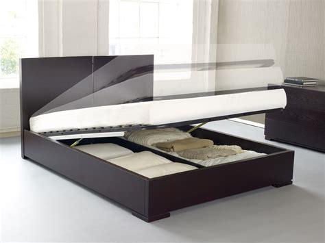 bedroom bed designs images bedroom simple modern bed design for your bedroom aida