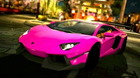 Top 10 Car Wallpapers Hd by Freak Me Out Top 10 Lamborghini Hd Wallpapers
