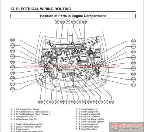 service manual auto body repair training 2010 lexus is f regenerative braking fiberglass lexus rx400h 2006 service manual auto repair manual forum heavy equipment forums download