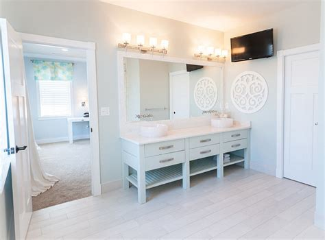 Spa Like Bathroom Paint Colors by House Coastal Paint Color Ideas Home Bunch
