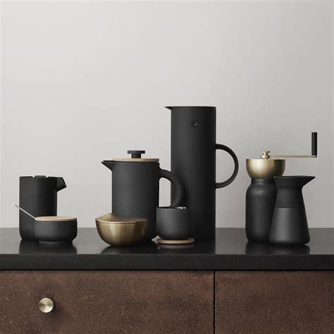 Collar Coffee Grinder by Stelton online
