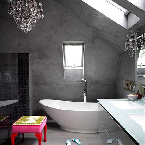 gray and bathroom ideas grey bathroom ideas to inspire you ideal home