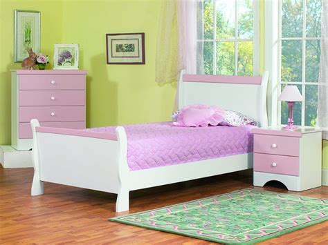 childrens furniture bedroom sets room room blue themed boy bedroom with