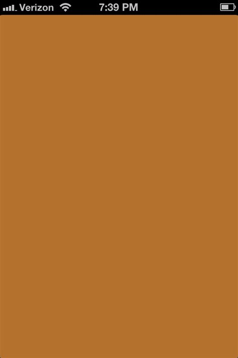 behr paint color almond wisp 1000 images about wall colors on