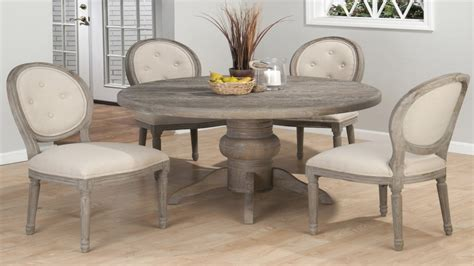 white kitchen tables and chairs sets kitchen table and chairs sets grey dining table