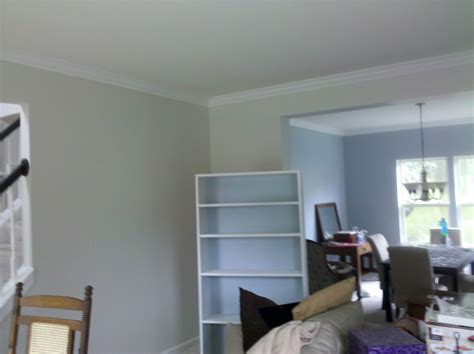 behr paint colors silver drop behr silver drop where is home