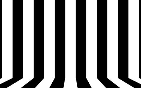 black and white black and white lines wallpaper 1568 1680x1050 umad