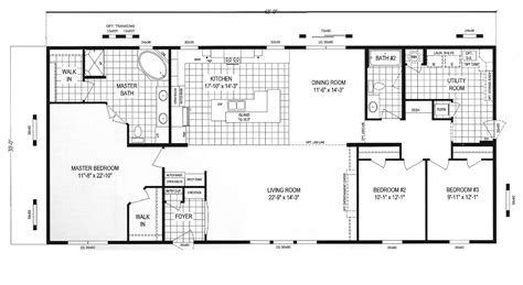 clayton manufactured home floor plans clayton homes floor plans clayton home floor plans modular