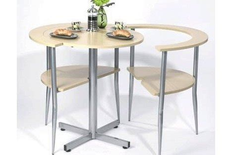 dinner tables for small spaces dining table dining tables for small spaces