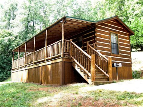 Big Cabin Rentals by Nc Cabin Rentals Big Franklin Nc Smoky Mountains