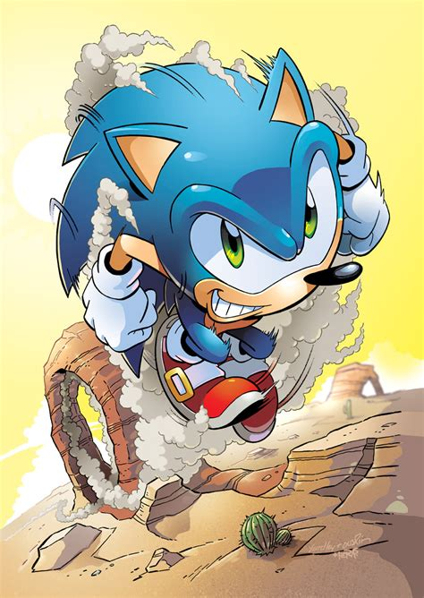 sonic the hedgehog sonic sonic the hedgehog fan 31064085 fanpop