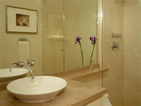 bathroom designs 2012 small bathroom design ideas 2012 from hgtv home interiors