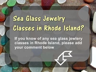 jewelry classes island classes in rhode island