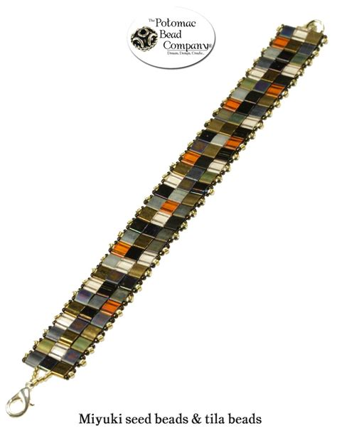 the potomac bead company 116 best images about seed bead designs on