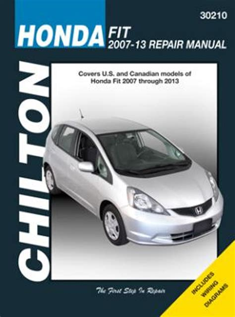 service manual chilton car manuals free download 2007 chevrolet suburban 1500 electronic valve all honda fit parts price compare