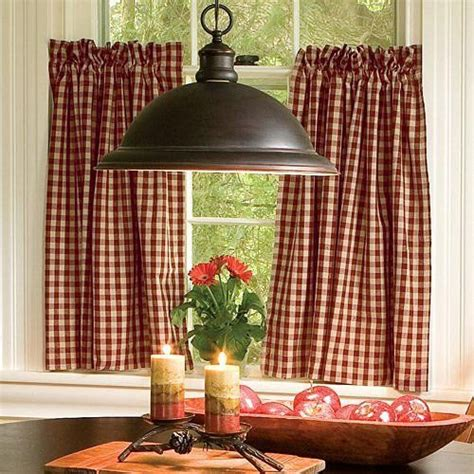 kitchen country curtains best 25 country curtains ideas on rustic
