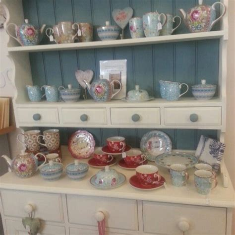autentico chalk paint stockists belfast 17 best images about teacups trinkets pretty products on