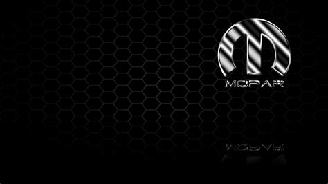 Hd Car Wallpapers For Desktop Imgur Agario by Mopar Wallpapers Wallpaper Cave