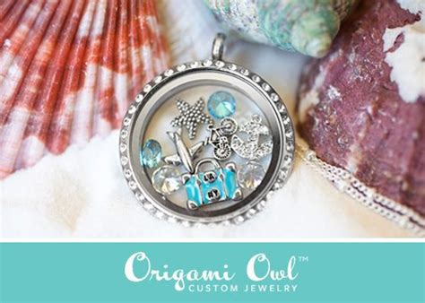 companies like origami owl origami owl review giveaway confessions of a mommyaholic