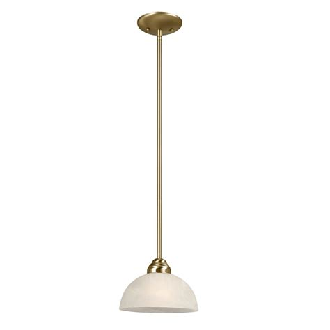 lowes pendant lights lowes pendant lights shop portfolio 13 in w bronze