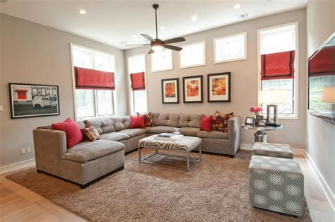 interior home decor ideas decorating style series contemporary my of style my of style