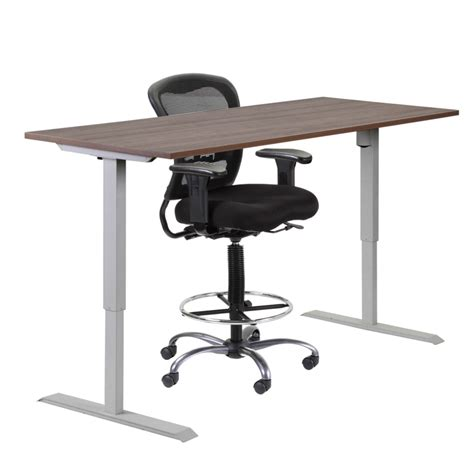 standing office desk furniture office furniture standing desk images yvotube