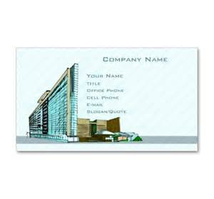 Architectural Business Cards 26 best business cards for architects amp constructors