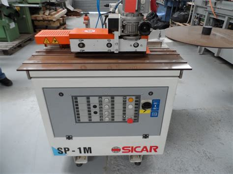 used woodworking machinery uk used woodworking machinery dealers uk