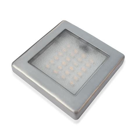 led light bar cabinet led cabinet bar light with sensor in led ls led cabinet